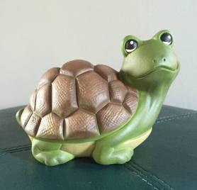 Turts